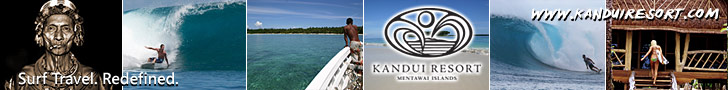 Click Here to Visit Kandui resort!