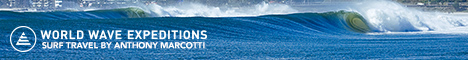 Click Here to Visit World Wave Expeditions.com!